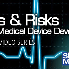 Trends and Risks of Future Medical Device Development