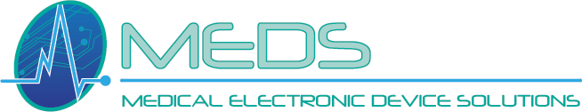 MEDS Magazine | Medical Electronic Device Solutions